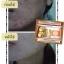 ครีมชุดถุงทอง Gold Set ช่วยให้หน้าขาวใส ไร้ฝ้ากระ มี อย.ปลอดภัย 100% thumbnail 21