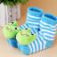 SK028••ถุงเท้าเด็ก•• ถุงเท้า 3 มิติ (มี 10 ลาย) thumbnail 7