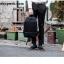 Exit Korea Fashion & Function Backpack 2017 thumbnail 4