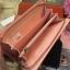 กระเป๋า CHARLESKEITH LONG ZIP WALLET สีนู๊ด ราคา 1,090 บาท Free Ems thumbnail 4