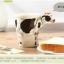 แก้วน้ำ 3D รูปสัตว์ Wild Animal Mugs < พร้อมส่ง > thumbnail 21