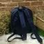 กระเป๋า Legato Largo mini Rucksack แบรนด์ที่มี concept กระเป๋าที่ใช้ง่ายแต่ยังคงความหรูหรา thumbnail 2