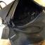 กระเป๋า MARCS ENVELOPE CLUTH BAG สีเทา ราคา 990 บาท Free Ems thumbnail 6