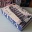 ตู้เซฟหนังสือ ลายหนังสือ PISA thumbnail 2