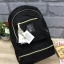 Anello 3D backpack Original Hand Carry (AU-N0641) thumbnail 2
