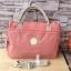 กระเป๋า KIPLING K15311-34C Caralisa OUTLET HK สีชมพูโอรส thumbnail 1