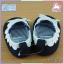 รองเท้าเด็ก PAPA Farlin baby plus thumbnail 5