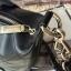 """กระเป๋า CHARLES&KEITH CASUAL SHOPPER กระเป๋าสะพายรุ่นยอดนิยมดีไซน์สวยน่าใช้สไตล์ """"Longchamp"""" thumbnail 4"""