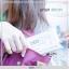 DEOdore' deodorant wipes (Whitening) กระดาษเปียกใช้เช็ดใต้วงแขนเพื่อระงับกลิ่นกายได้ตลอดวัน (สูตร Whitening) thumbnail 5