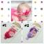 HB061••ที่คาดผมเด็ก•• (มี 2 สี) thumbnail 1