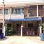 ทาวน์เฮ้าส์ 2 ชั้น 21 ตรว. หมู่บ้านสมายแลนด์ พร็อพเพอร์ตี้ บ้านเกาะ เมืองสมุทรสาคร thumbnail 27