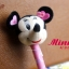 ปากกาหัวตุ๊กตา Disney thumbnail 3