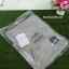 กระเป๋า Anello folding shoulder bag 1,290 บาท Free Ems thumbnail 15