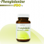 Vistra L-Phenylalanine 700mg.30cap วิสทร้า แอล-ฟีนิลอะลานีน ลดความอยากอาหาร 30 เม็ด thumbnail 1