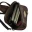 Ecosusi กระเป๋าแฟชั่น กระเป๋าสะพาย แยกสายเป็นสะพายหลังได้ ผลิตจากไนล่อนคุณภาพสูง thumbnail 43