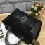 กระเป๋า CHARLES & KEITHT OVERSIZE TOP HANDLE BAG ราคา 1,490 บาท Free Ems thumbnail 2