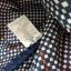 กระเป๋า Kipling Amory Medium Casual Shoulder Backpack Limited Edition สีส้ม 1,890 บาท Free Ems thumbnail 9