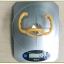 [แพคคู่] ที่จับขวดนม NanaBaby สำหรับขวดทรงมาตรฐานทุกรุ่นทุกยี่ห้อ BPA-Free thumbnail 6