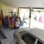 บ้านเดี่ยว 1 ชั้น 82 ตรว. หมู่บ้านมณฑา5 บ้านกุ่ม เมืองเพชรบุรี thumbnail 22