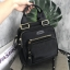 KEEP Allday BAG • กระเป๋าถือ/สะพายได้หลากหลายการใช้งานคะ ราคา 1,490 บาท Free Ems thumbnail 13