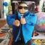 ตุ๊กตากังนัมสไตล์โชว์จ้าวโลก ของขวัญทะลึ่ง thumbnail 3