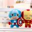 ตุ๊กตาติดกระจก ซุปเปอร์ฮีโร่ Marvel thumbnail 12
