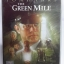 (DVD) The Green Mile (1999) เดอะ กรีน ไมล์ ปาฏิหาริย์แดนประหาร (2 Discs) thumbnail 1
