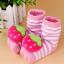 SK028••ถุงเท้าเด็ก•• ถุงเท้า 3 มิติ (มี 10 ลาย) thumbnail 5