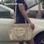 กระเป๋า Charles & Keith Work Handbag ราคาพิเศษ 1,490 บาท Free Ems thumbnail 14
