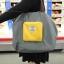 กระเป๋าช้อปปิ้งพับเก็บได้ ผ้าหนา สีสันสดใส ผลิตจากโพลีเอสเตอร์กันน้ำ คุ้มค่า (Street Shopper Bag) thumbnail 24