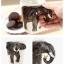 แก้วน้ำ 3D รูปสัตว์ Wild Animal Mugs thumbnail 24