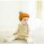 หมวกแก๊ป หมวกเด็กแบบมีปีกด้านหน้า ลาย COOL (มี 4 สี) thumbnail 5