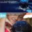 โคมไฟแผนที่กลุ่มดาว Night Sky Projection thumbnail 3