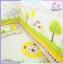 เตียงไม้ ลายช้างยีราฟ thumbnail 4