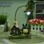 โคมไฟโตโตโร่ Totoro Lamp thumbnail 5