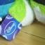 ตุ๊กตา Toy Story ขนเปียก thumbnail 6