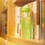ขวดน้ำ My Bottle ฝาปิดสี < พร้อมส่ง > thumbnail 11