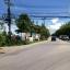 ที่ดินเปล่า 10 ไร่ 3 งาน 27 ตรว. ถนนคลองเทียน ชะอำ เพชรบุรี thumbnail 21