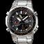 นาฬิกาข้อมือ CASIO EDIFICE ANALOG-DIGITAL รุ่น EFA-131D-1A4V thumbnail 1