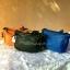 กระเป๋า Mango Pebbled Cross-Body Bag รุ่นยอดนิยม thumbnail 5