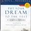 ทะยานไกล ให้ถึงฝัน (Put Your Dream to the Test) ของ จอห์น ซี แม็กซ์เวลล์ (John C. Maxwell) thumbnail 1