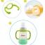[แพคคู่] ที่จับขวดนม NanaBaby สำหรับขวดทรงมาตรฐานทุกรุ่นทุกยี่ห้อ BPA-Free thumbnail 4