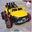 รถกระบะ บิ๊กฟุต โช็คใหญ่ที่สุดในรุ่น thumbnail 2