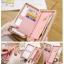 กระเป๋าสตางค์ใส่โทรศัพท์ Rabby Style Box thumbnail 3