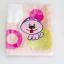 BK081••ผ้าห่มเด็ก•• / ลายสุนัข-1 (นาโน) thumbnail 2