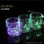 แก้วน้ำมีหูเปลี่ยนสี LED < พร้อมส่ง > thumbnail 1
