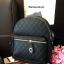 กระเป๋า ZARA Pocket Backpack 2017 ใช้ได้ทั้งชายเเละหญิง รุ่นใหม่ล่าสุดจาก ZARA ตัวจริงสวยมาก ห้ามพลาดเลยค่ะ thumbnail 6