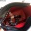 กระเป๋า Charle & Keith Guesseted Mini Tote Bag 2016 สีดำ ราคา 1,390 บาท Free Ems thumbnail 2