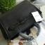 กระเป๋าถือ หนังสวย ทรง Tote ยี่ห้อ Mango แท้ รุ่น Tote Bag พร้อมส่ง thumbnail 5
