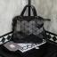 กระเป๋า David Jones Classic Tote Bag - Matte black ราคา 1,690 Free ems thumbnail 1